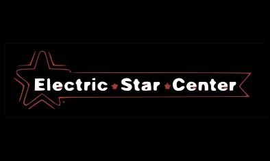 ElectricStar