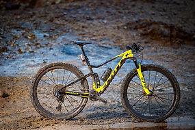 Bici2020-b.jpg