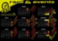 Race&Events.jpg
