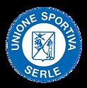 Unione Sportiva Serle