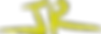 LogoJR.png