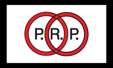 PRP guarnizioni