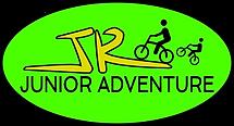 JuniorAdventure.png