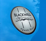 Blackwell Sports Cars