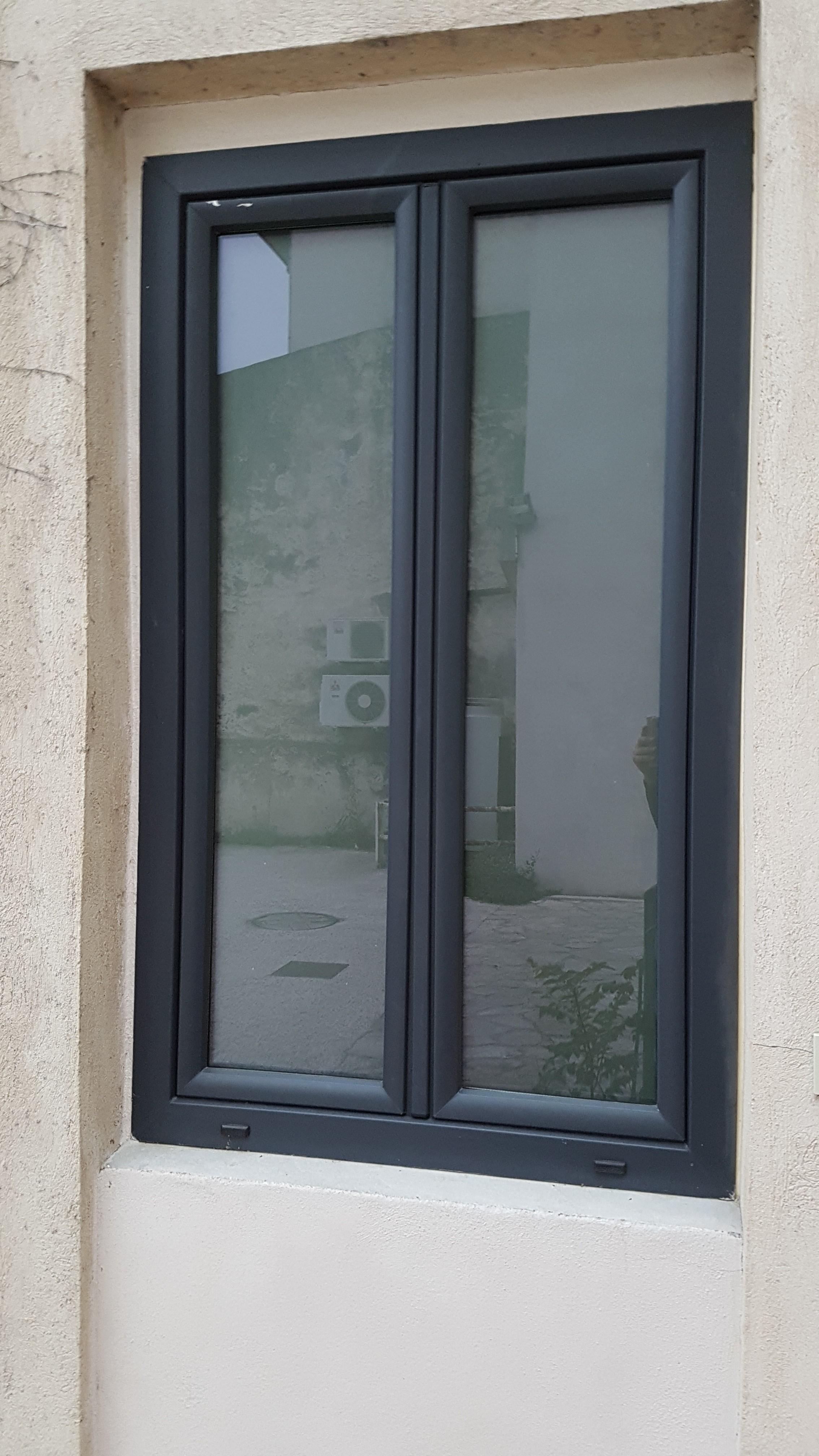 Fenêtre_PVC