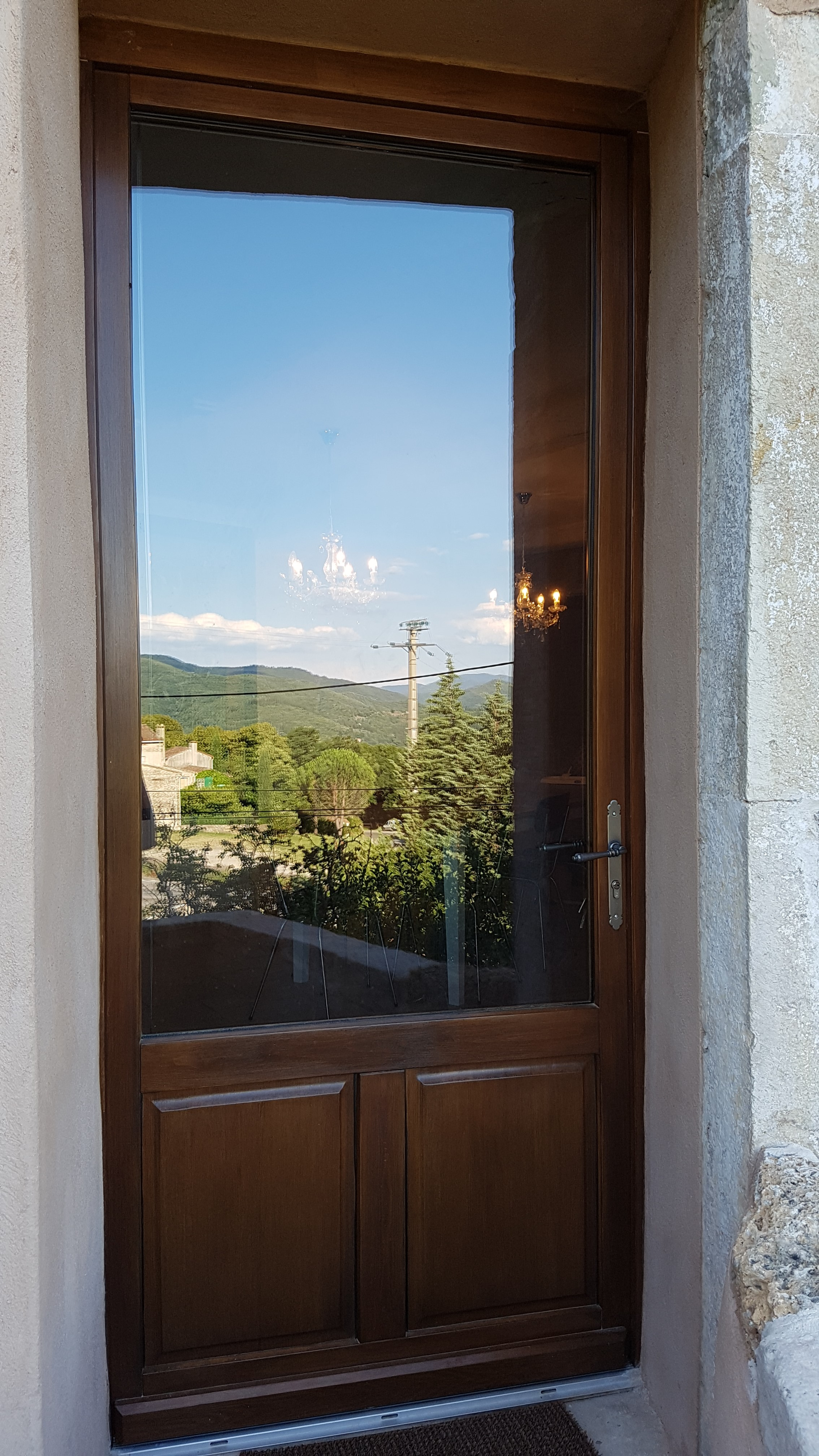 Porte_d'entrée
