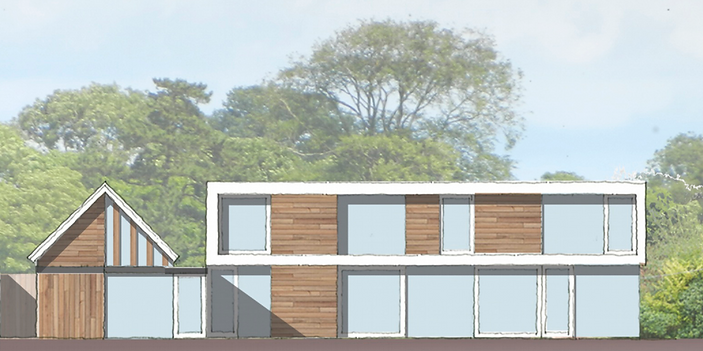 Proposed South Elevation_EDIT1.png