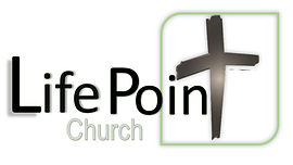 life point New Design.jpg