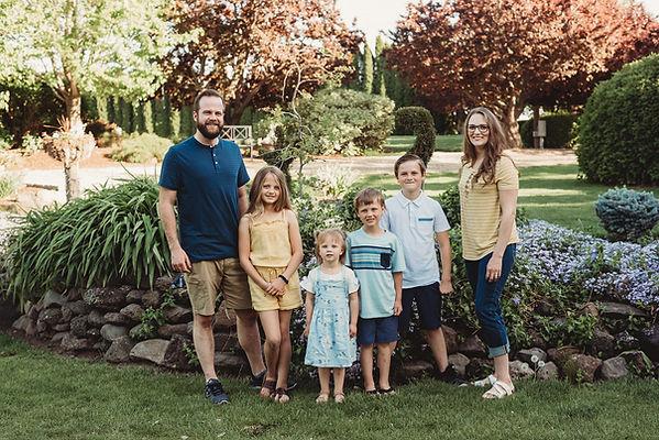 Gust Family.jpg