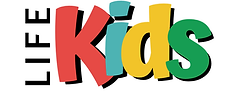 life kids logo.png