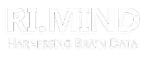 rimind%20logo%20-%20harnessing%20brain%2