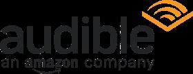 audible-logo.2x.V517446980._CB1198675309