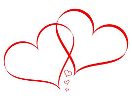 bigstock-Linked-Hearts---87960737.jpg