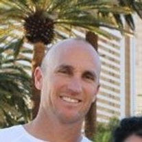 Jeff McBride.jfif