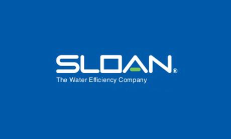 Sloan vavle logo.png