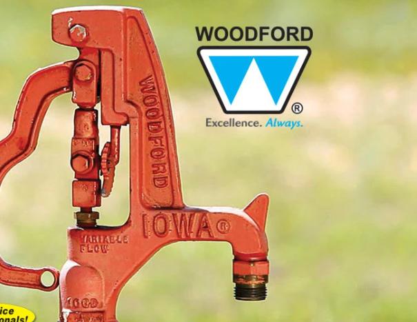 Woodford c.PNG