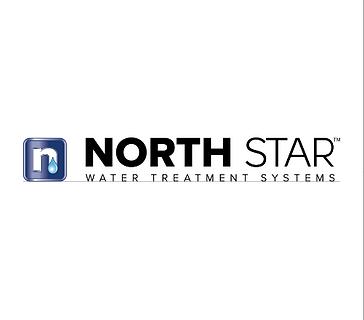 Northstar logos.PNG