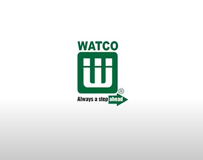 Watcologo.PNG