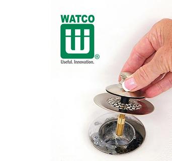 Watco c.PNG