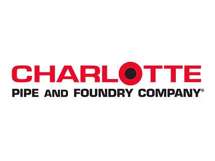 Charlotte-Pipe-Logo.jpg