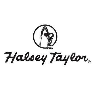 Halsey taylor.jpg