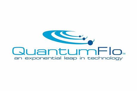 QuantumFlo-Inc-1.jpg