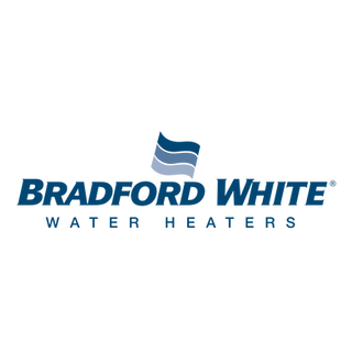 logo_bradford_white_water_heaters.png