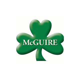 mcguire logo.png