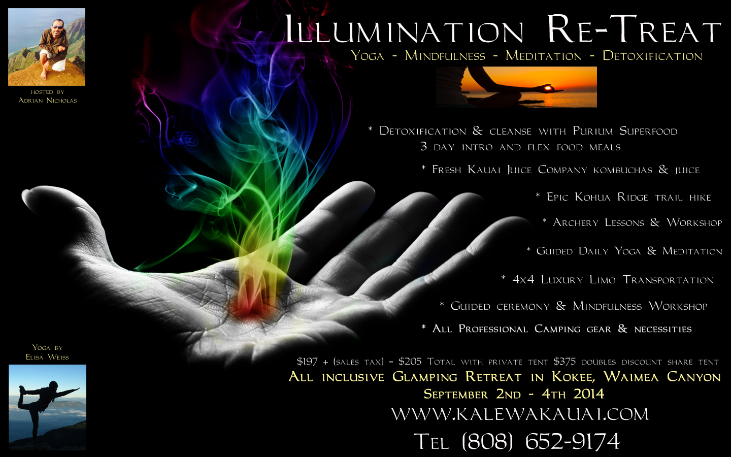 illumination flyer.jpg