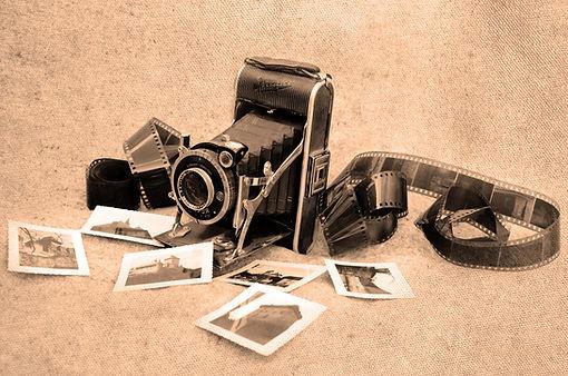 old-83751.jpg