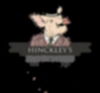 Hinckley's Fancy Meats
