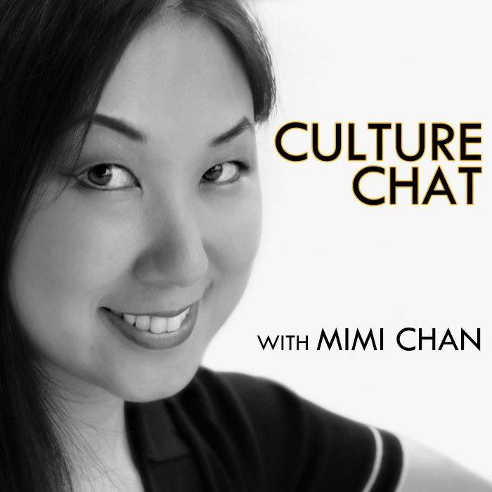 Sifu Mimi Chan