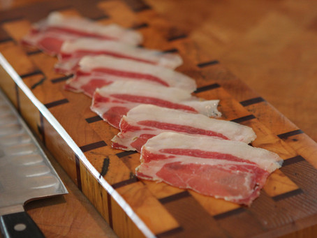 About That Lonza
