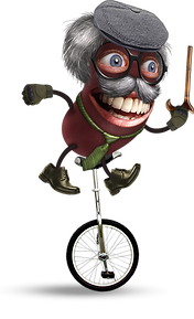 Grandpa%20on%20Unicycle_edited.png