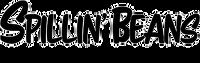 Logo%20%26%20Tagline_edited.png