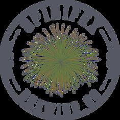 Spinfex circle logo HR (1).png