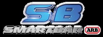 SB by ARB Final Logo.png