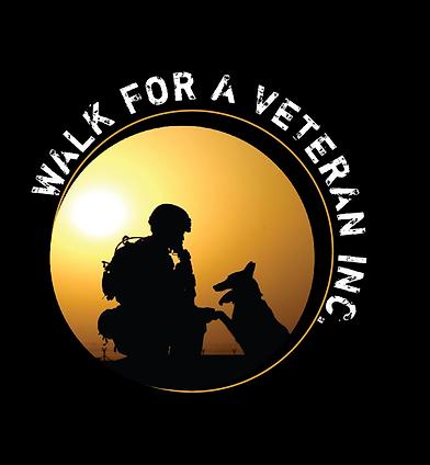 Walk For a Veteran Logo 2020 (1).png
