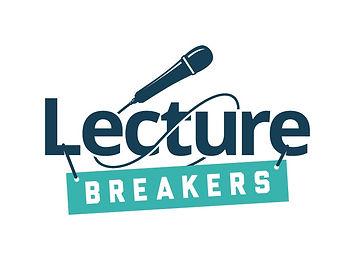 lecturebreakers_logo_edited.jpg