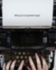 powerups_antique-blog-blogger-1898254.jp