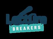 lecturebreakers_logo.png