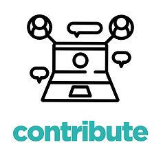 LB-contribute.jpg