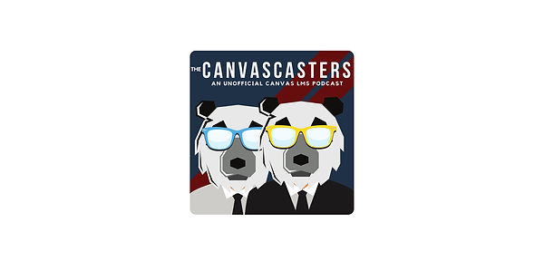 logo-canvascasters-square_change.jpg