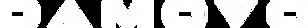 Master Damovo Logo no strap WO.png