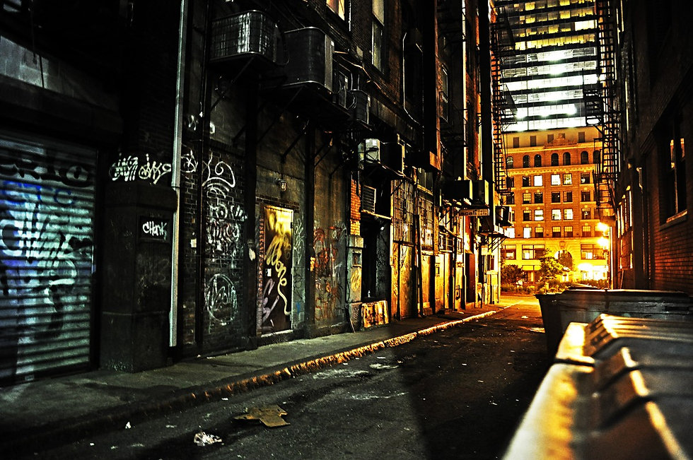 street_graffiti_city_night-136649.jpg!d.