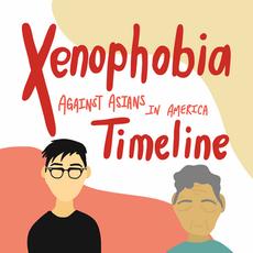 Xenophobia Timeline