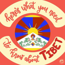 What You Need to Know About Tibet