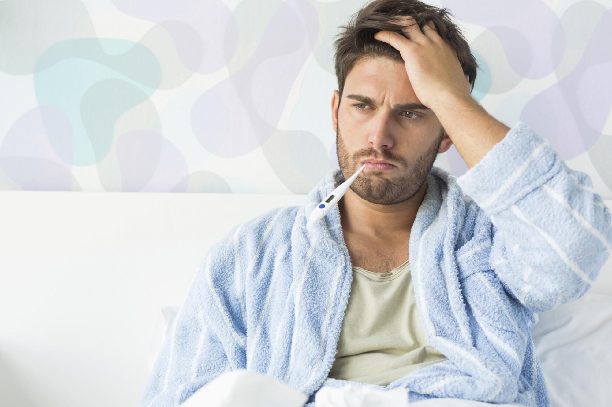 Symptômes récents (>24h/<4j):test RAPIDE