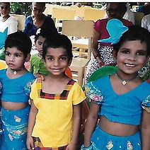 Website photo 7,8,Scan_edited.jpg