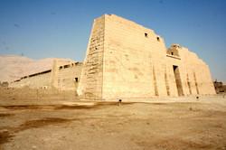 Temple of Ramses III